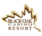 collectBlackOakCasino