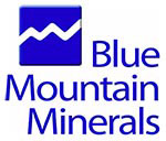collectBlueMMinerals