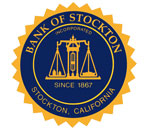 collect_StocktonBank