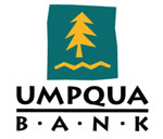 collect_Umpqua