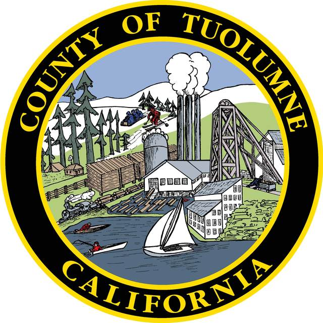 Tuolumne_County_Movers